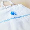 LIMITED TOTE BAG OFFER