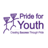 Donate Toward Our Pride for Youth Programming
