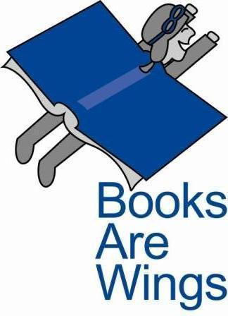 Books-are-wings-new-logo-4-1-2012-compressed-600x4