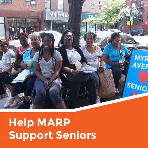 soc-med_annual-appeal_seniors3-600x480.jpg
