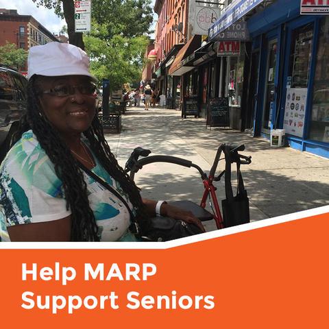 soc-med_annual-appeal_seniors4-600x480.jpg