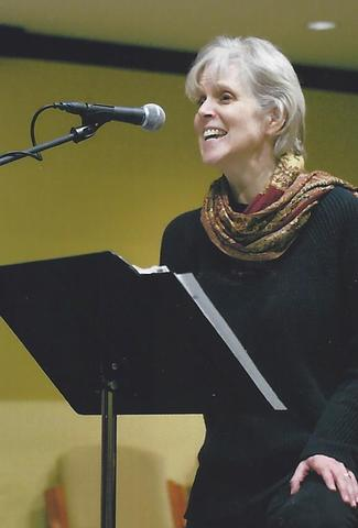 Kathy-Ruach-Purim-600x480.jpg
