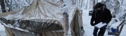 tent-in-snow-250x72.jpg