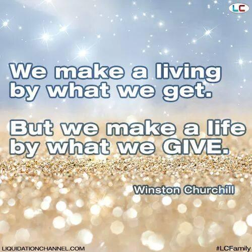 Churchill-quote-600x480.jpg