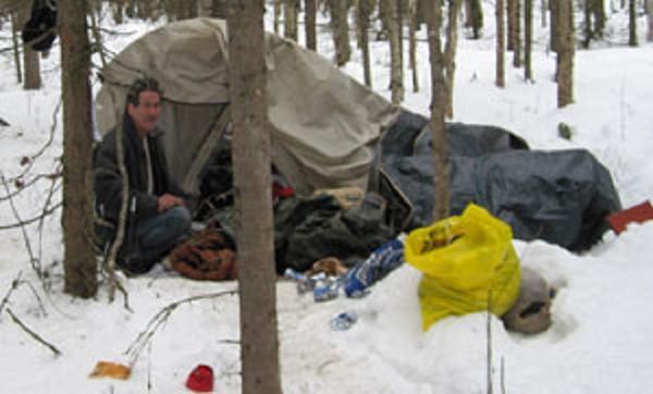 Homeless-man-600x480.jpg