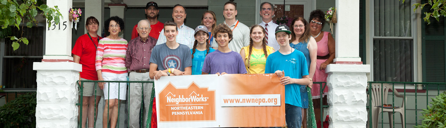 Neighborworks--40-907x260.jpg