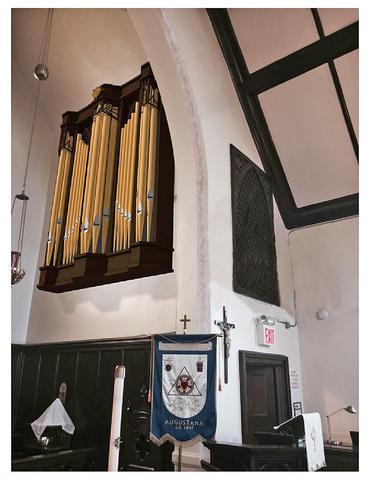 Astoria,-Organ-Case-Photo-Rendering-600x480.jpg