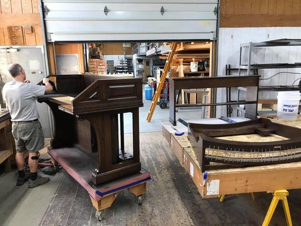 Organ-console-5-17-17-600x480.jpg
