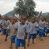 Support teachers and schooling for children living in Rwandan refugee camp (EIHR)