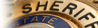 Sheriffs-off-badge-315x90.png
