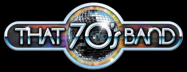 That-70s-Band-BLACK-logo-600x480-(1)-600x480.jpg