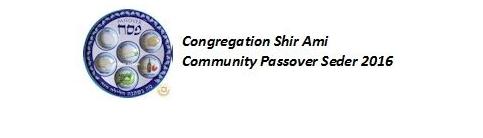 Passoversmall2-483x138.jpg