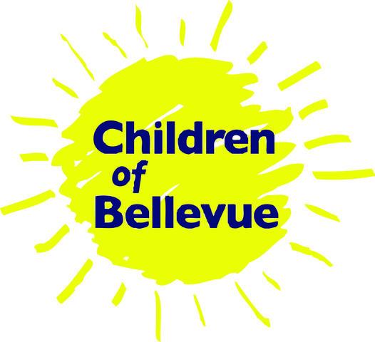 ChildrenofBellevue_High-Res-600x480.jpg