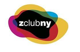 zclub-logo-600x480.jpg