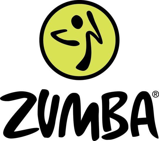 zumba-logo-600x480.jpg