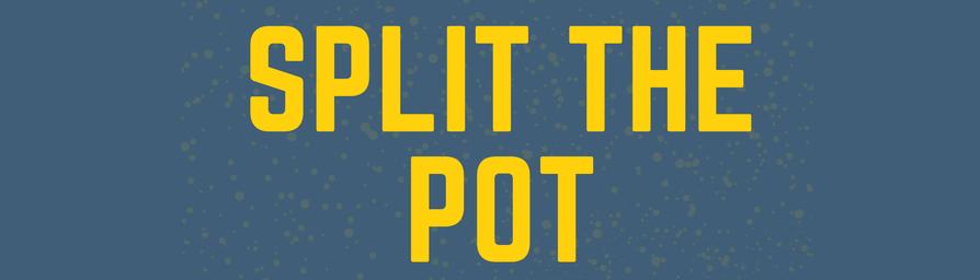 Split-the-pot-894x256.jpg