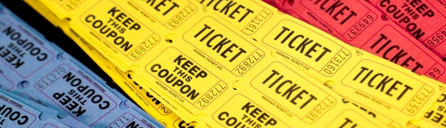 raffle-tickets-907x260.jpg