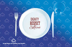 dignity-brochure-600x480.jpg