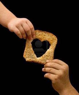 hands-of-heart-bread-600x480.jpg