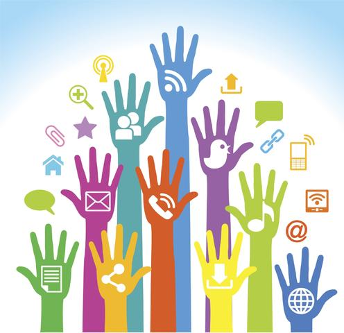show-of-social-media-hands-600x480.jpg