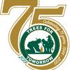 75th Anniversary Campaign