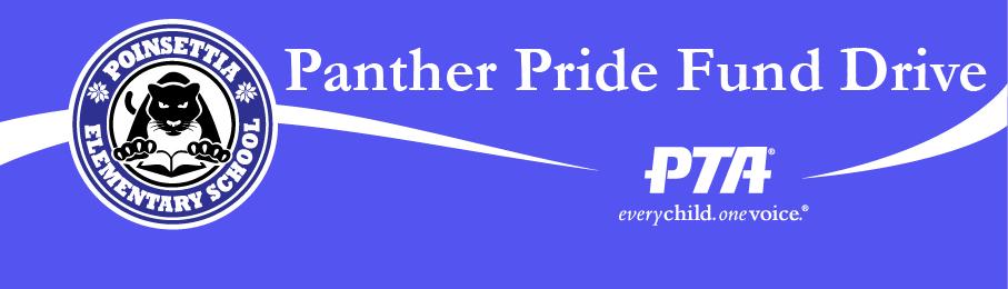 DAG-header-2016-2017-Panther-Pride-907x260.jpg