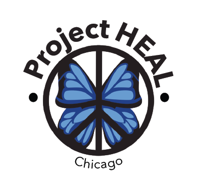 Logo-Chicago-600x480.png
