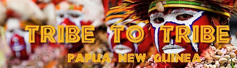 PapuaNewGuineaMountHagen_Fotor-907x260.jpg