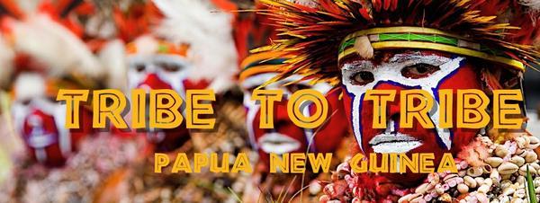 PapuaNewGuineaMountHagen_Fotor-600x480.jpg