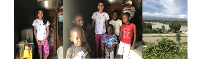 Haiti-2.001-716x205.jpeg