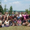 NewCAJE Emerging Educator Leadership Program