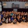 92nd Street Y (NYC) Mentoring Program