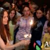 Jewish Renewal --A national organization wants to translate Jewish resources into Spanish