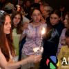 Jewish Renewal --A national organization wants to translate Jewish resources into Spanish