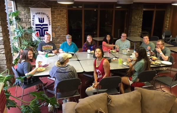 Dinner-and-Discussion-9-8-16-600x480.jpg
