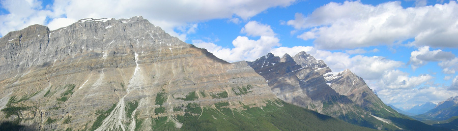 Peyto_Lake-Banff_NP-Canada-resized-900x258.jpg
