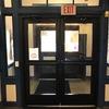 Repair/Replace Front Entry Way Door