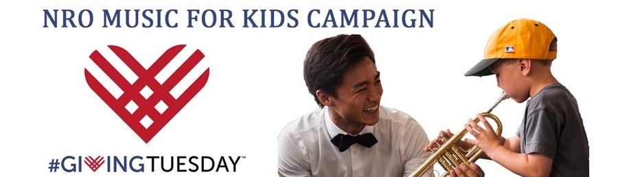 Giving-Tuesday-Campaign-906x259.jpg