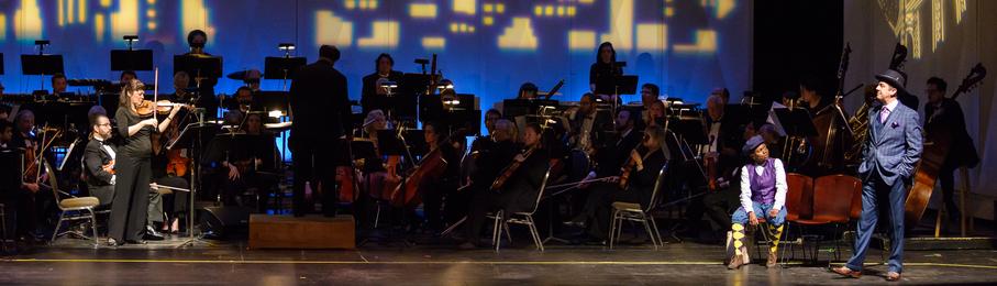 PSO-Student-Concert-4-17-15-77-907x260.jpg
