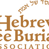 Become a friend of HFBA