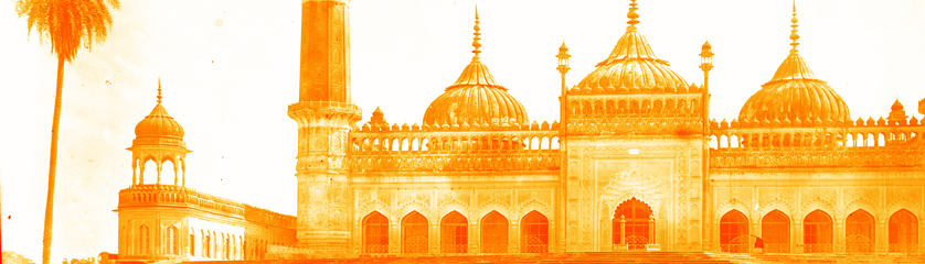 Banner.Taj_Mahal-838x240.jpg