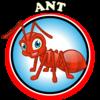 ANT SPONSOR