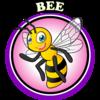 BEE SPONSOR