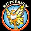 BUTTERFLY SPONSOR