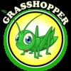 GRASSHOPPER SPONSOR