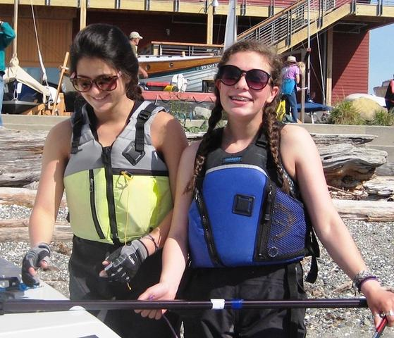 Testimonial-Melanie-&-Alanna-Sailing--600x480.jpeg