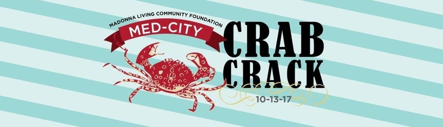 crabcrackwebsitebanner-907x260.jpg
