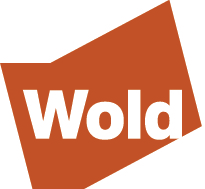 wold-logo-600x480.png
