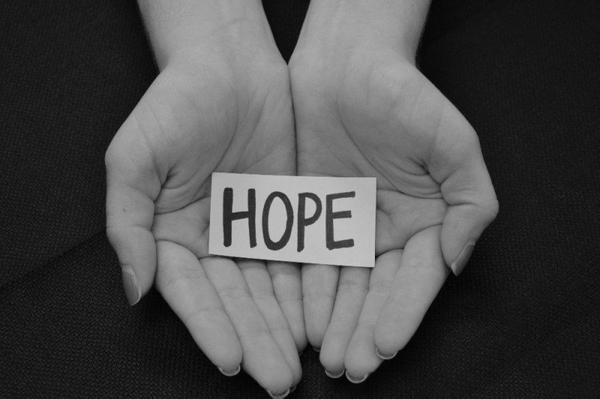 hope-600x480.jpg