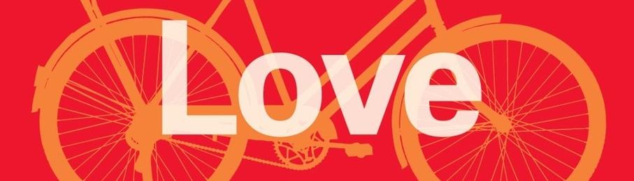 BIKE-LOVE-907x260.jpg